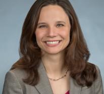 Suzanne Altschul 2016