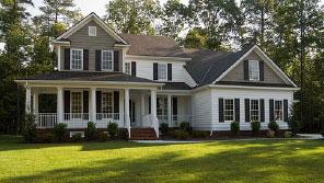 HOA Properties