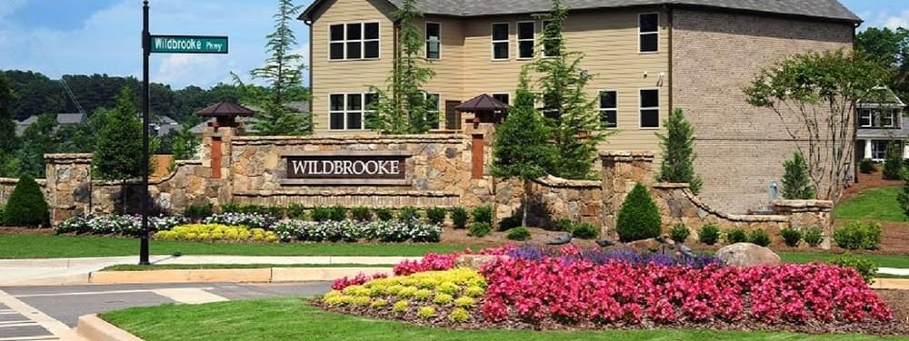 wildbrooke
