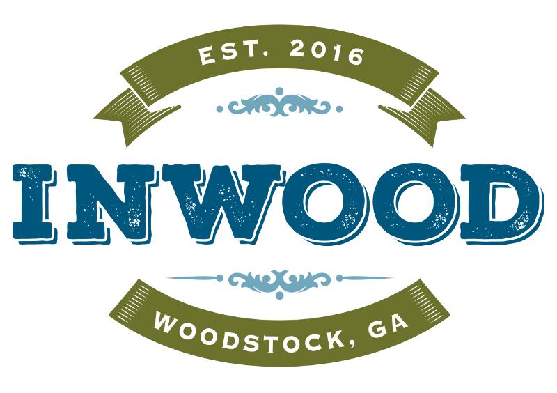 InWood_Logo_2c