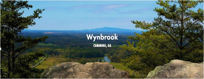 Wynbrook