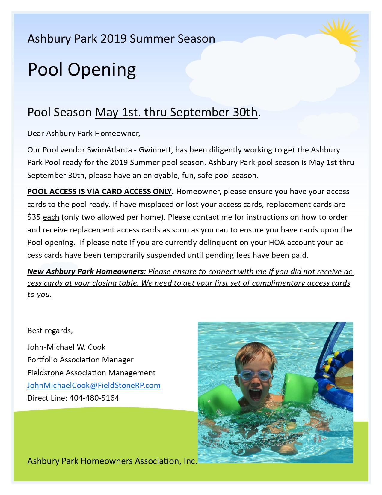 AshburyPark_2019SummerSeason_Pool (002)