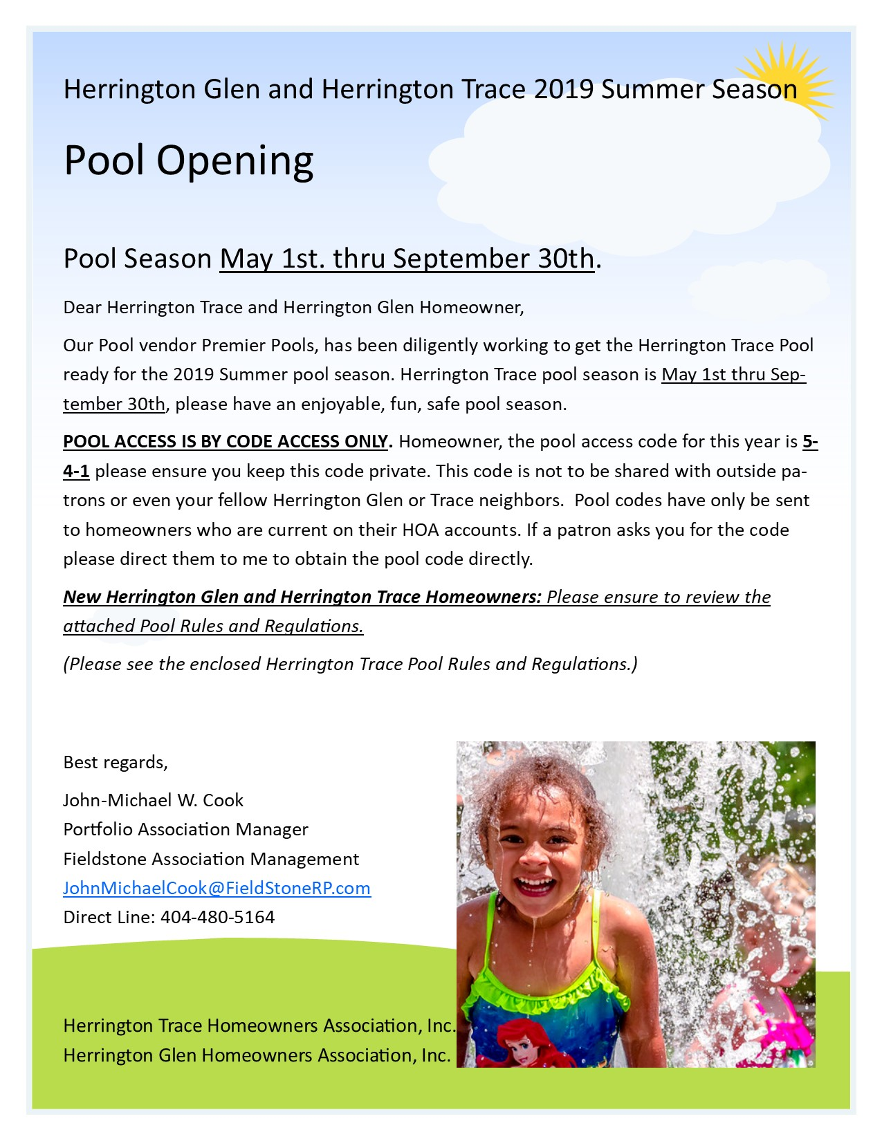HerringtonTrace_2019SummerSeason_Pool