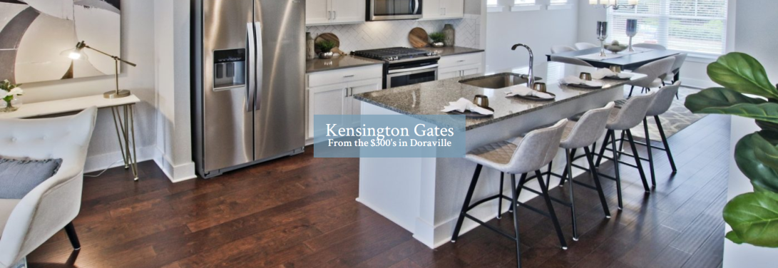 Kensington_Gates